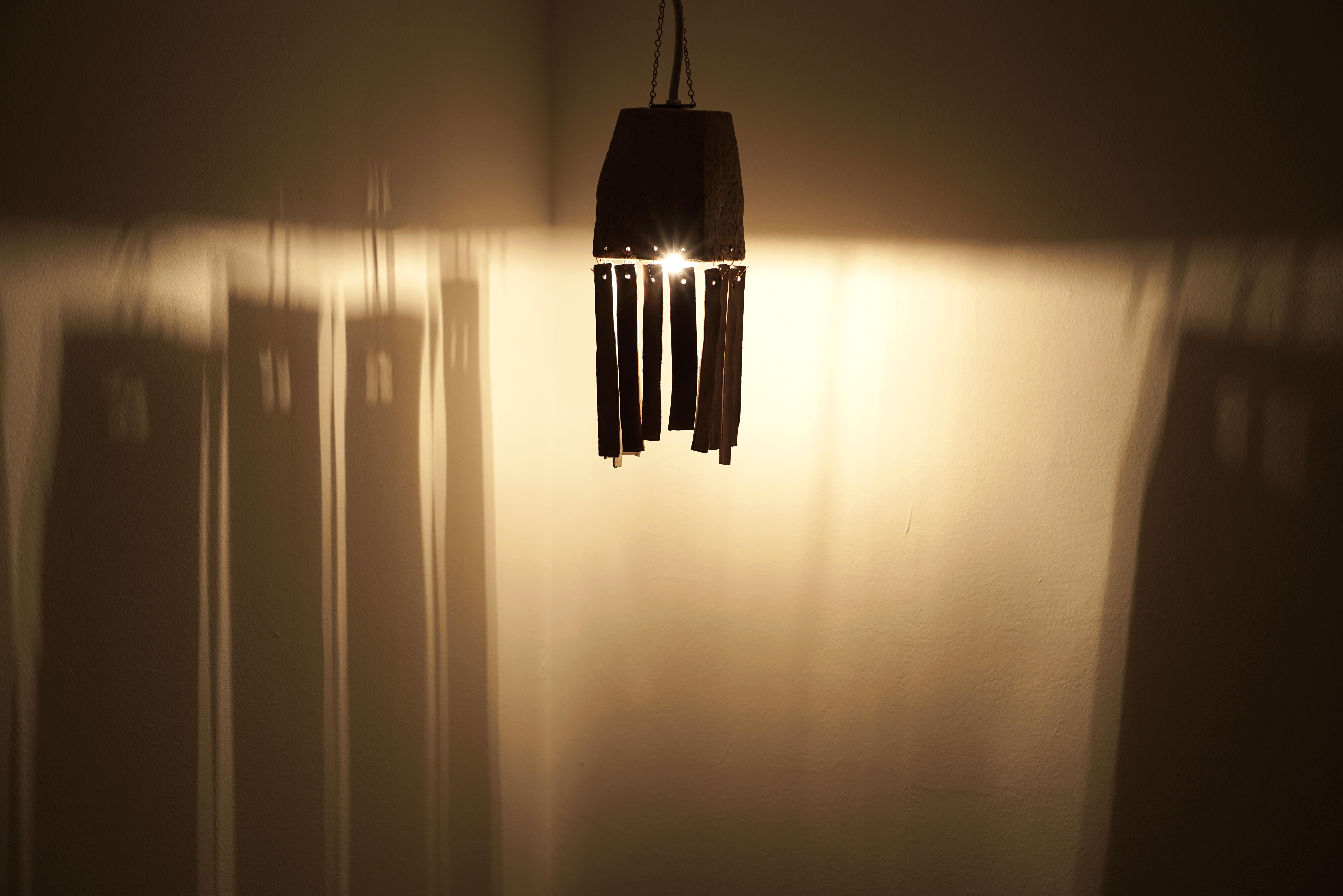 CR onestar night ceiling